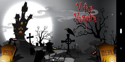 Vampire 1 | Android-User.de