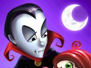 Vampire Icon | Android-User.de