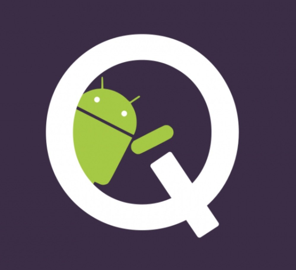 Android Q Icon   Android-User.de
