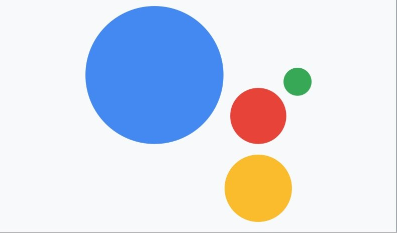 Assistant Icon | Android-User.de