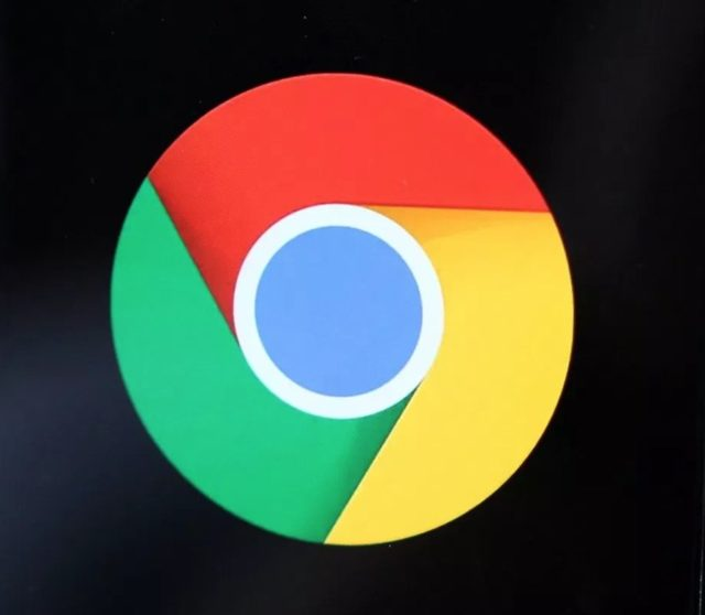 Chrome Icon | Android-User.de