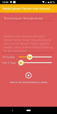 Desire Partner 10 | Android-User.de