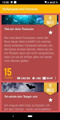 Desire Partner 13 | Android-User.de