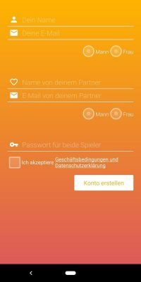 Desire Partner 3 | Android-User.de