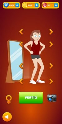 Fitness Village 12 | Android-User.de