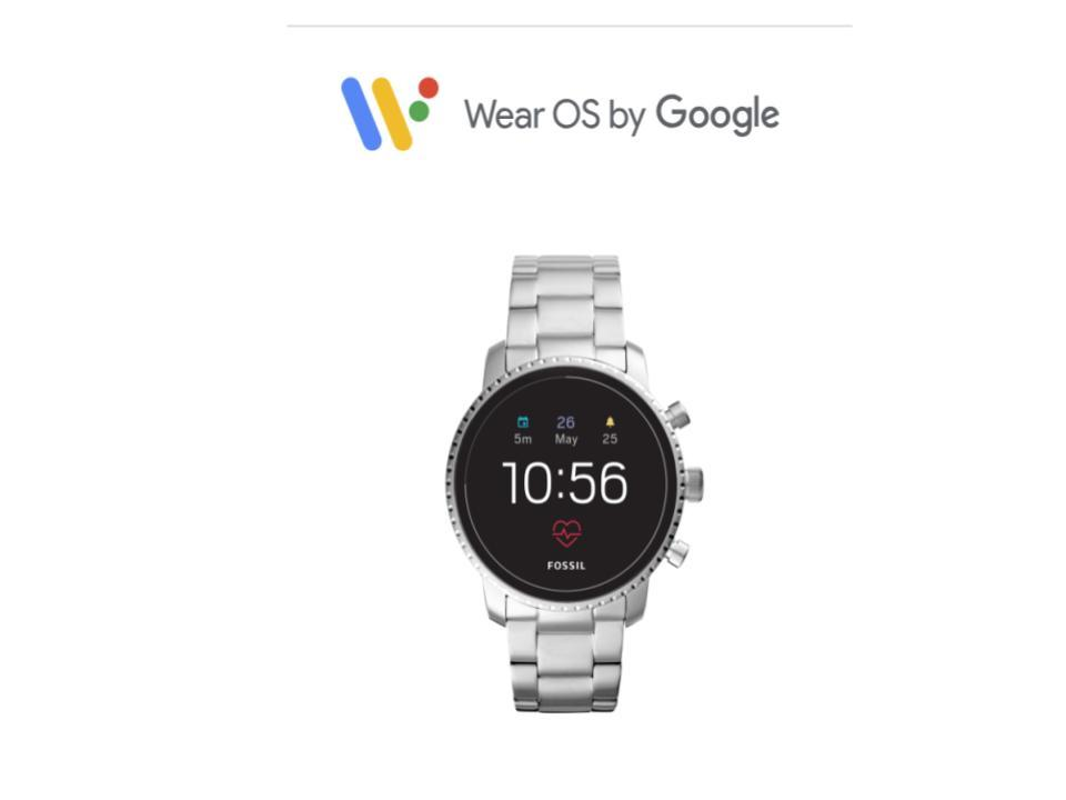 Pixel Watch Icon   Android-User.de