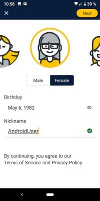 Slowly 2   Android-User.de
