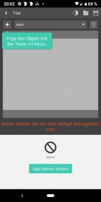 Widget 6 | Android-User.de