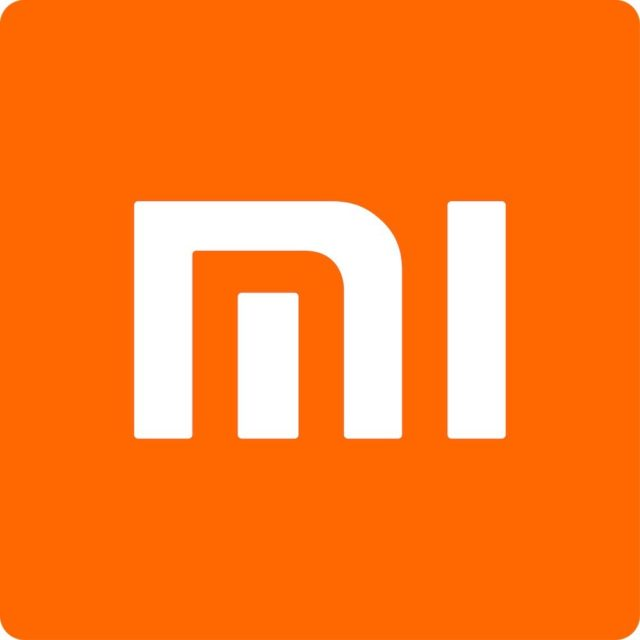 Xiaomi Logo | Android-User.de