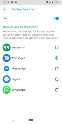 Fitbit 12 | Android-User.de