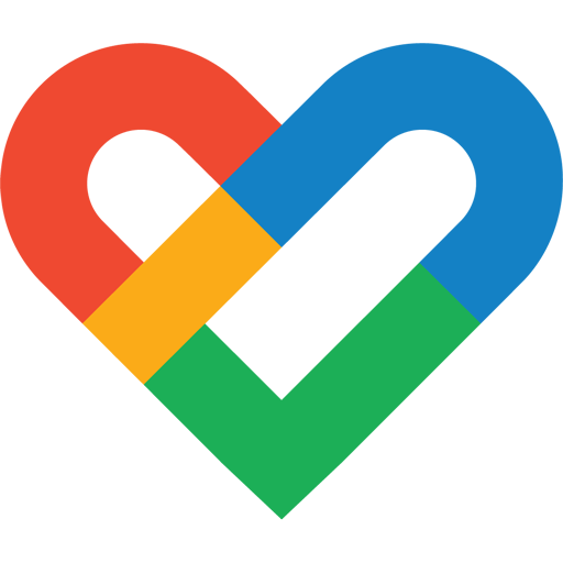 Google Fit Icon | Android-User.de