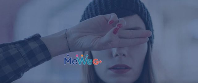 MeWe Importer | Android-User.de