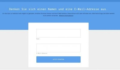 Phishing 2 | Android-User.de