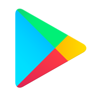 Play Store Icon | Android-User.de