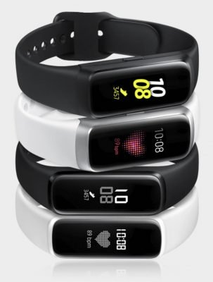Samsung Galaxy Fit | Android-User.de