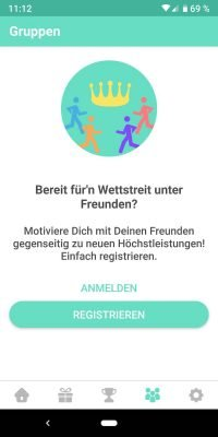YAS 10 | Android-User.de
