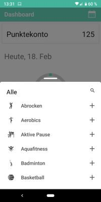 YAS 13 | Android-User.de