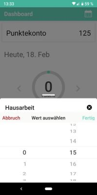 YAS 14 | Android-User.de