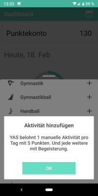 YAS 15 | Android-User.de