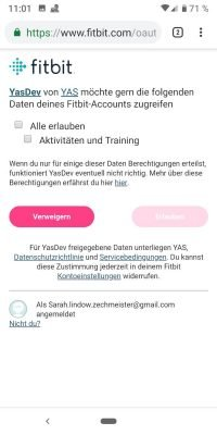 YAS 3 | Android-User.de