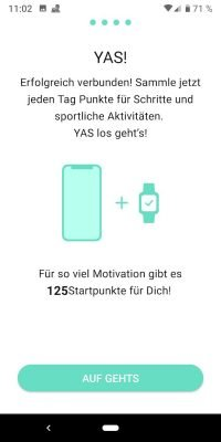 YAS 4 | Android-User.de