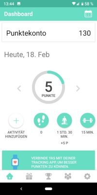 YAS 5 | Android-User.de