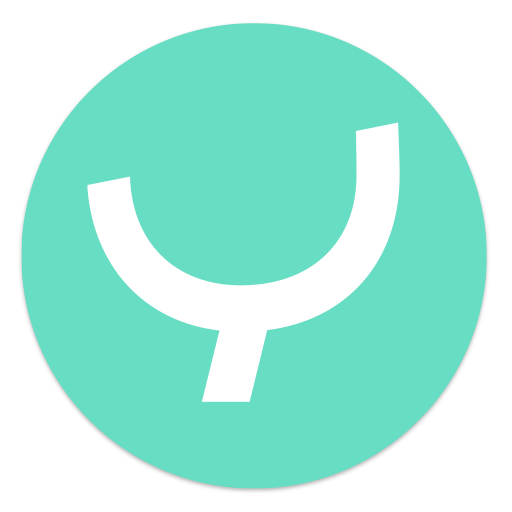 YAS Icon | Android-User.de