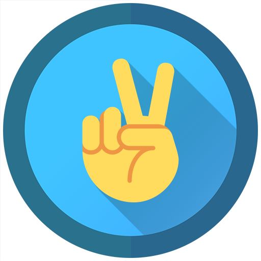 AI Icon | Android-User.de