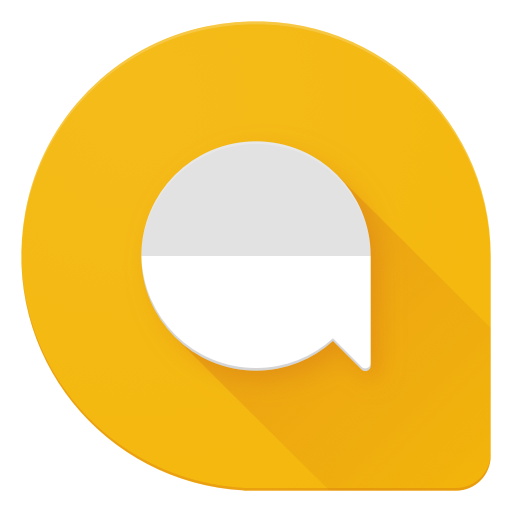 Allo Icon | Android-User.de