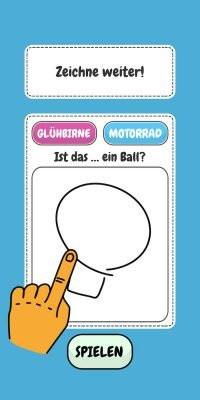 Draw 1 | Android-User.de