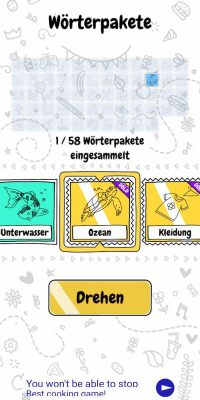 Draw 11 | Android-User.de