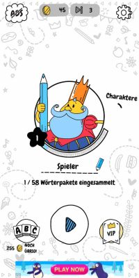 Draw 6 | Android-User.de