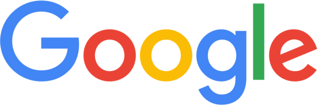 Google Logo | Android-User.de