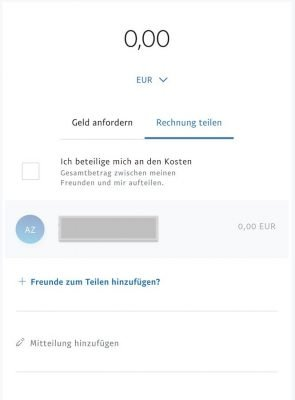 PayPal 8 | Android-User.de