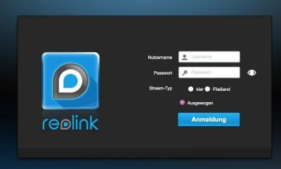 Reolink 20 | Android-User.de