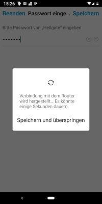 Reolink 7 | Android-User.de