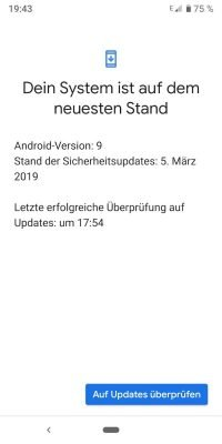Security 1 | Android-User.de