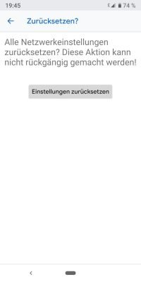 Security 3 | Android-User.de