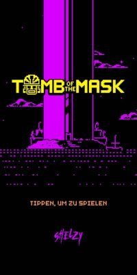 Tomb of the Mask 1 | Android-User.de