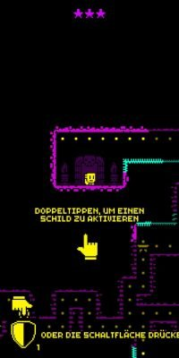 Tomb of the Mask 6 | Android-User.de