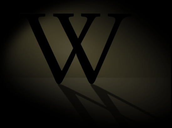Wikipedia Blackout | Android-User.de