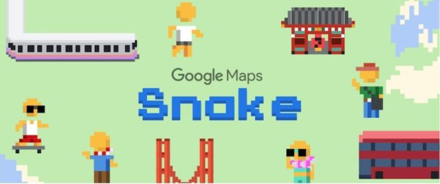 April Snake Icon | Android-User.de