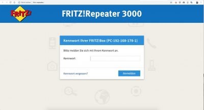FRITZ 8 | Android-User.de