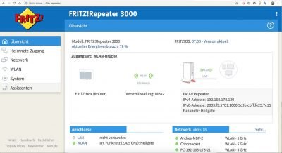 FRITZ 9 | Android-User.de