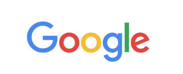 Google Icon | Android-User.de