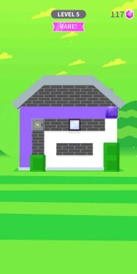 House 5 | Android-user.de