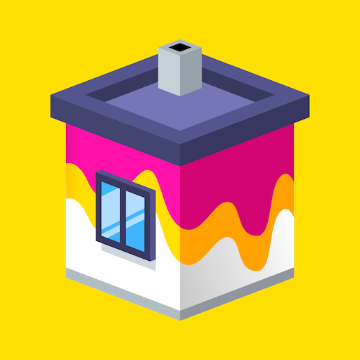 House Icon | ANdroid-User.de