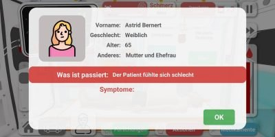 Reanimation 10 | Android-User.de