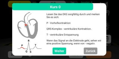 Reanimation 3 | Android-User.de