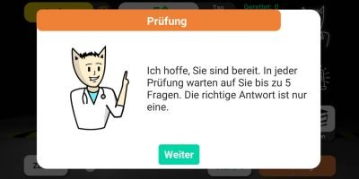 Reanimation 4 | Android-User.de